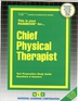 Chief Physical Therapist