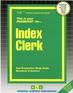 Index Clerk
