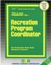 Recreation Program Coordinator