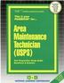 Area Maintenance Technician (USPS)