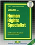 Human Rights Specialist