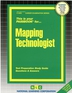 Mapping Technologist/I