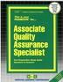 Associate Quality Assurance Specialist