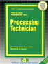 Processing Technician