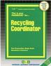 Recycling Coordinator