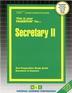 Secretary II