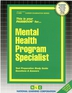 Mental Health Program Specialist