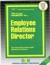 Employee Relations Director
