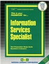 Information Services Specialist