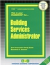 Building Services Administrator