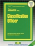 Classification Officer