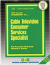 Cable Television Consumer Services Specialist
