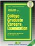 College Graduate Careers Examination
