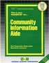 Community Information Aide