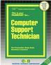Computer Support Technician