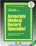 Associate Medical Record Specialist