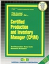 Certified Production & Inventory Manager (CPIM)