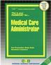 Medical Care Administrator