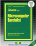 Microcomputer Specialist