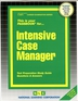 Intensive Case Manager