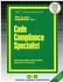 Code Compliance Specialist
