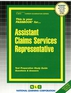 Assistant Claims Services Representative