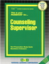 Counseling Supervisor