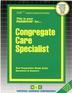 Congregate Care Specialist