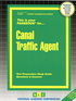 Canal Traffic Agent