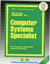Computer Systems Specialist
