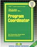 Program Coordinator