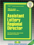 Assistant Lottery Regional Director
