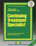 Continuing Treatment Specialist