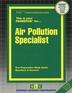 Air Pollution Specialist