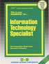 Information Technology Specialist