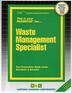 Waste Management Specialist
