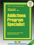 Addictions Program Specialist