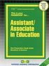 Assistant/Associate in Education