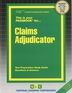 Claims Adjudicator