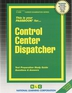 Control Center Dispatcher