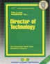 Director of Technology