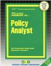 Policy Analyst