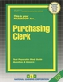 Purchasing Clerk