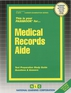 Medical Records Aide
