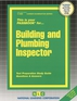 Building and Plumbing Inspector