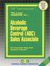 Alcoholic Beverage Control (ABC) Sales Associate
