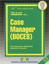 Case Manager (BOCES)