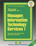 Manager, Information Technology Services I