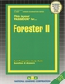 Forester II