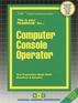 Computer Console Operator